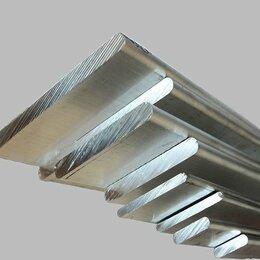 Металлопрокат - Полоса  г/к  ГОСТ 103-76  25х4 мм;, 0