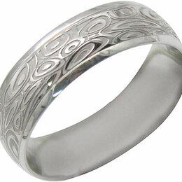 Комплекты - Обручальное кольцо Graf Кольцов KE-9/s_19, 0