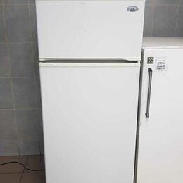 Холодильники - Холодильник Atlant MXM-268-00 КШД-250/60 , 0