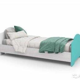Кроватки - Кровать детская Миа, 0