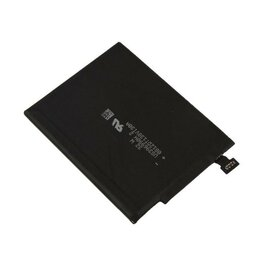 Спутниковые телефоны - АКБ «LP» Nokia Lumia 1320 (BV-4BWA) Китай, 0