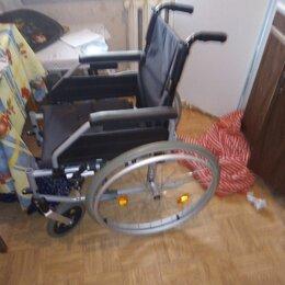 Приборы и аксессуары - Инвалидная коляска в квартире , 0