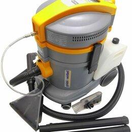 Пылесосы - Моющий пылесос ghibli power extra 7 p UFS , 0