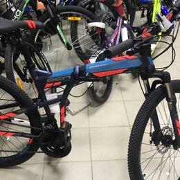 Велосипеды - Стелс пилот 950, 0