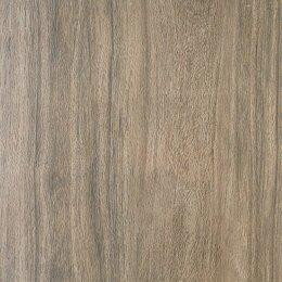 Плитка из керамогранита - Керамогранит Керама марацци Якаранда коричневая SG450600N, 0
