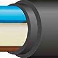 Кабели и провода - ВВГнг(А)-FRLSLTХ (180) 5*120 мс-1, 0