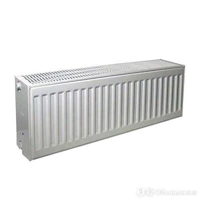 Стальной панельный радиатор Тип 33 Purmo C33 400x1400 - 3250 Вт по цене 17270₽ - Радиаторы, фото 0
