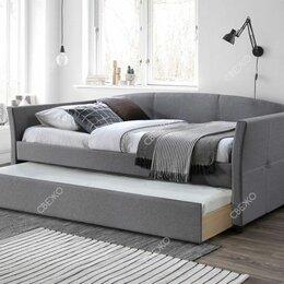 Кровати - Кровать-софа Пуаро от СВЕЖО, 0
