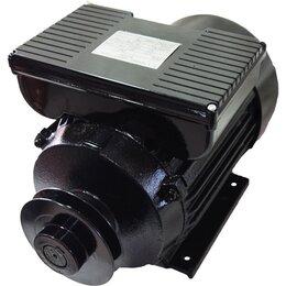 Аксессуары, запчасти и оснастка для пневмоинструмента - Электродвигатель для компрессора 220в 2.2 квт , 0