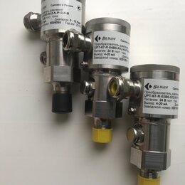 Расширительные баки и комплектующие - Валком Преобразователь давления , 0