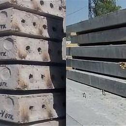 Железобетонные изделия - Плита перекрытия ПК 54-18 , 0