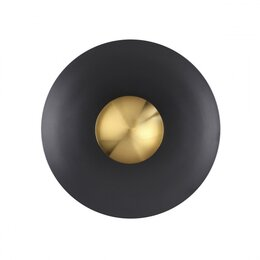 Интерьерная подсветка - ODEON 4223/13WL ADAMAS, 0
