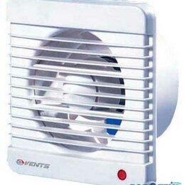 """Промышленное климатическое оборудование - VENTS Вентилятор """"Вентс"""" 100 МТ с таймером (14/98), 0"""