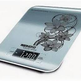 Кухонные весы - Весы кухонные Redmond RS-M737, 0