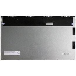 Мониторы - Матрица M185XTN01.3, 0