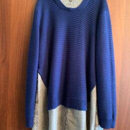 Свитеры и кардиганы - Стильный свитер, 0