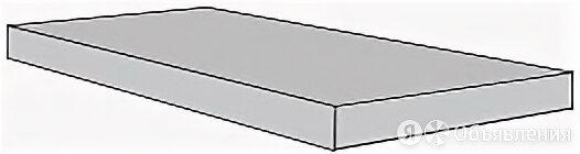 REX Selection Oak Brown Gr Ang Sx+Dx 40X120 по цене 24937₽ - Плитка из керамогранита, фото 0