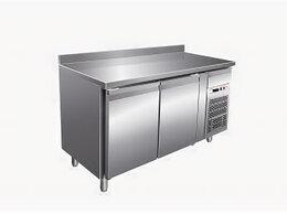 Специалисты - Техник по ремонту холодильного оборудования, 0