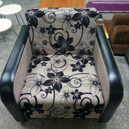 Кресла - Кресло кровать 058, 0