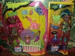 Куклы и пупсы - Куклы Cave Club , 0