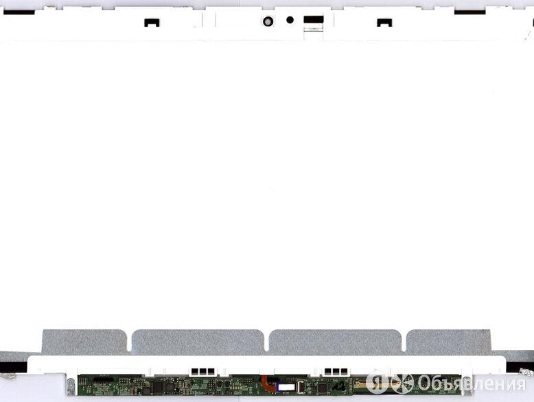 Матрица LP140WH6 LUCOM F2140WH6-A21GA0-A по цене 5500₽ - Мониторы, фото 0