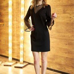 Платья - Платье 3603 Фантазия Мод Модель: 3603, 0