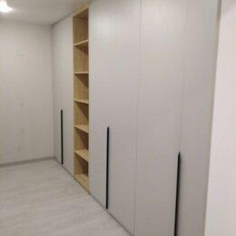 Шкафы, стенки, гарнитуры - Встроенный шкаф , 0