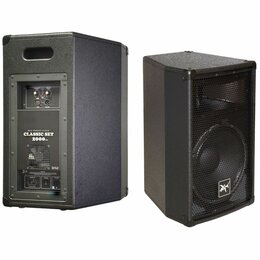 Комплекты акустики - Звуковое оборудование, 0