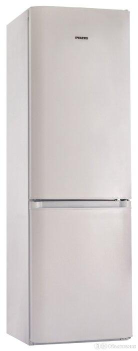 Холодильник Pozis RK FNF 170 белый по цене 26100₽ - Холодильники, фото 0