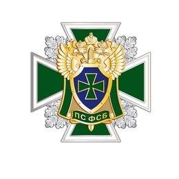 Полицейские и военные - Военнослужащий , 0
