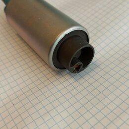 Двигатель и комплектующие  - Бензонасос низкого давления Mercury, 0