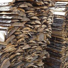 Дрова - Сухие березовые дрова пиленые, 0