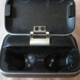 Аксессуары для наушников и гарнитур - Зарядка для беспроводных наушников MIFО, 0