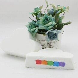 Цветы, букеты, композиции - Искусственные цветы, 0