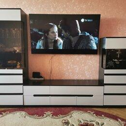 Тумбы - Модульная мебель (тумба под телевизор), 0