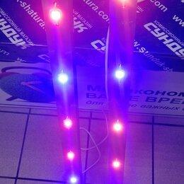 Комплектующие - Барная подвесная подсветка на кухню, 0