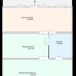 Архитектура, строительство и ремонт - Изготовление модульных домов для комфортной жизни, 0