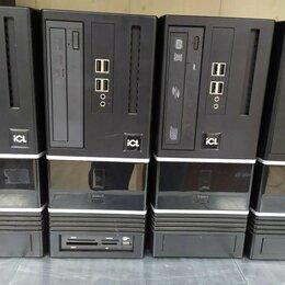 Промышленные компьютеры - Бытовая электроника, 0