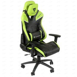 Компьютерные кресла - Кресло компьютерное игровое ThunderX3 TC5, 0