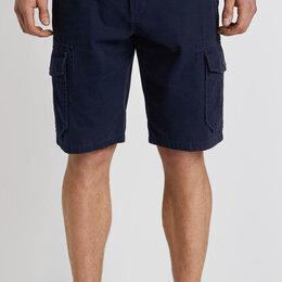Шорты - Tom Tailor шорты, 0