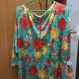Блузки и кофточки - Блуза, 0