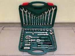 Наборы инструментов и оснастки - Набор инструментов Сайта 61 предмет, 0