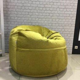 Кресла-мешки - Кресло-пуф Nouvola, 0