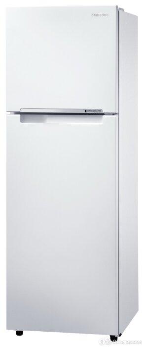 Холодильник Samsung RT-25 HAR4DWW по цене 34200₽ - Холодильники, фото 0