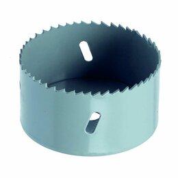 Для перфораторов - Коронка по металлу РемоКолор 36-7-832, 0