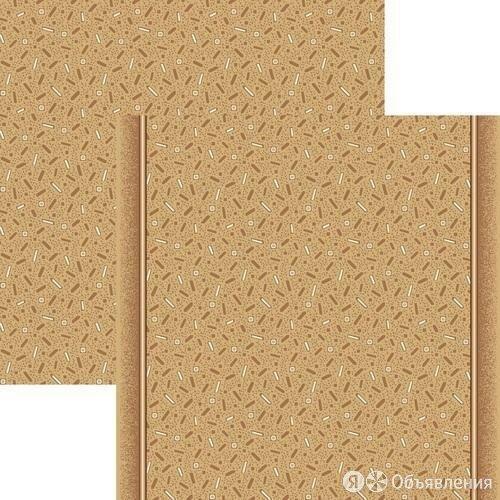 Ковролин Витебские ковры Принт 43 Р445f2 по цене 240₽ - Другое, фото 0