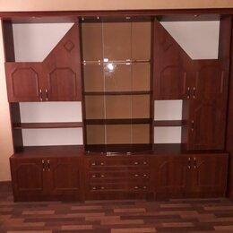 Шкафы, стенки, гарнитуры - Мебель стенки в  Липецке, 0