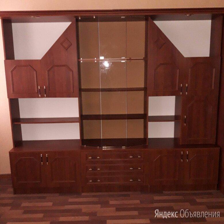 Мебель стенки в  Липецке по цене 5000₽ - Шкафы, стенки, гарнитуры, фото 0
