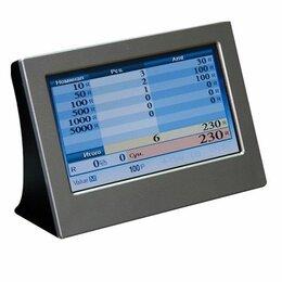 Детекторы и счетчики банкнот - Монохромный дисплей для kisan newton цветной, 0
