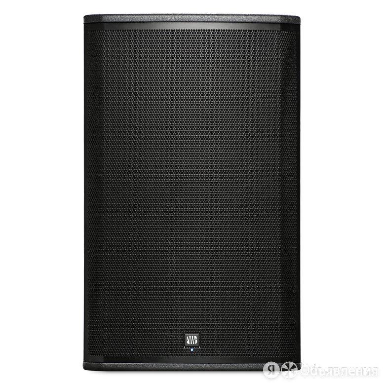 PreSonus PreSonus ULT15 по цене 142000₽ - Аудиооборудование для концертных залов, фото 0